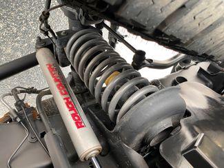 2017 Jeep Wrangler Unlimited GOBI DEFENDER SAFARI CUSTOM LIFTED BLACK RHINO  Plant City Florida  Bayshore Automotive   in Plant City, Florida