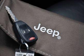 2017 Jeep Wrangler Unlimited Sport Waterbury, Connecticut 26