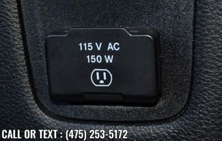 2017 Jeep Wrangler Unlimited Sahara Waterbury, Connecticut 31