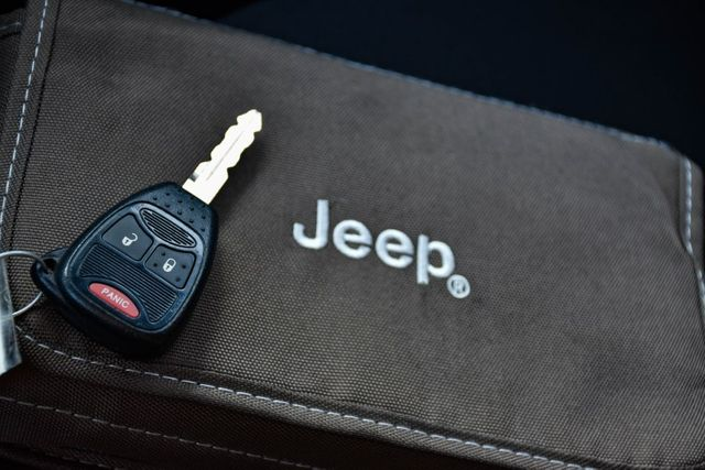 2017 Jeep Wrangler Unlimited Sahara Waterbury, Connecticut 24