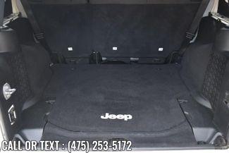 2017 Jeep Wrangler Unlimited Big Bear Waterbury, Connecticut 21