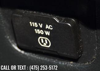 2017 Jeep Wrangler Unlimited Big Bear Waterbury, Connecticut 34