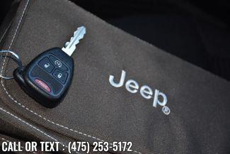 2017 Jeep Wrangler Unlimited Big Bear Waterbury, Connecticut 35