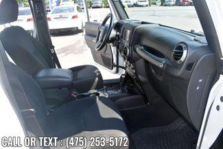 2017 Jeep Wrangler Unlimited Big Bear Waterbury, Connecticut 20
