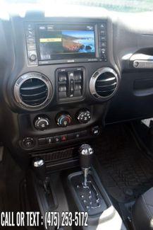 2017 Jeep Wrangler Unlimited Big Bear Waterbury, Connecticut 27