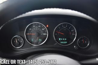 2017 Jeep Wrangler Unlimited Sport Waterbury, Connecticut 21