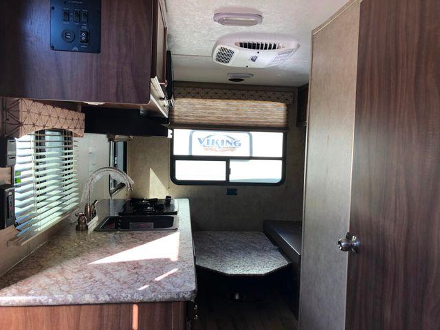 2017 Keystone 17RD Albuquerque, New Mexico 2