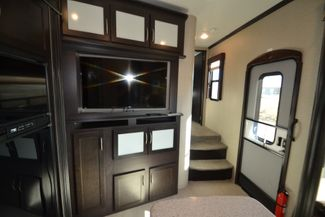 2017 Keystone CARBON 357   city Colorado  Boardman RV  in Pueblo West, Colorado