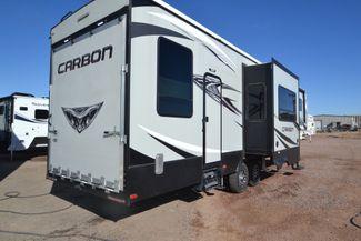 2017 Keystone CARBON 357   city Colorado  Boardman RV  in Pueblo West, Colorado