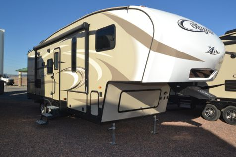 2017 Keystone COUGAR 25RES  in Pueblo West, Colorado