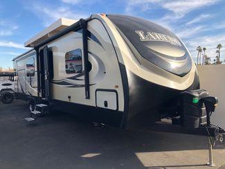 2017 Keystone Laredo 330RL   in Surprise-Mesa-Phoenix AZ