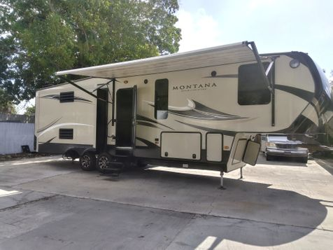 2017 Keystone Montana High Country HM 305RL MOTIVATED SELLER! in Palmetto, FL