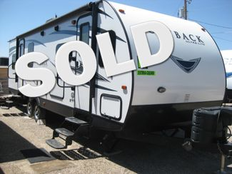 2017 Keystone Outback 272URL SALE! 10 percent off our selling price! Odessa, Texas