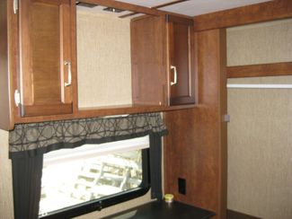 2017 Keystone Outback 272URL SALE! 10 percent off our selling price! Odessa, Texas 14