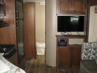 2017 Keystone Outback 272URL SALE! 10 percent off our selling price! Odessa, Texas 16
