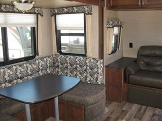 2017 Keystone Outback 272URL SALE! 10 percent off our selling price! Odessa, Texas 4