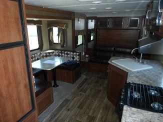 2017 Keystone Passport Grand Touring 2200RB Salem, Oregon 4