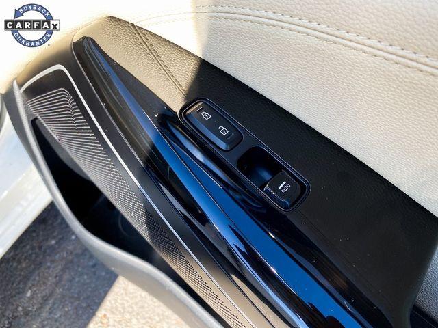 2017 Kia Cadenza Premium Madison, NC 13