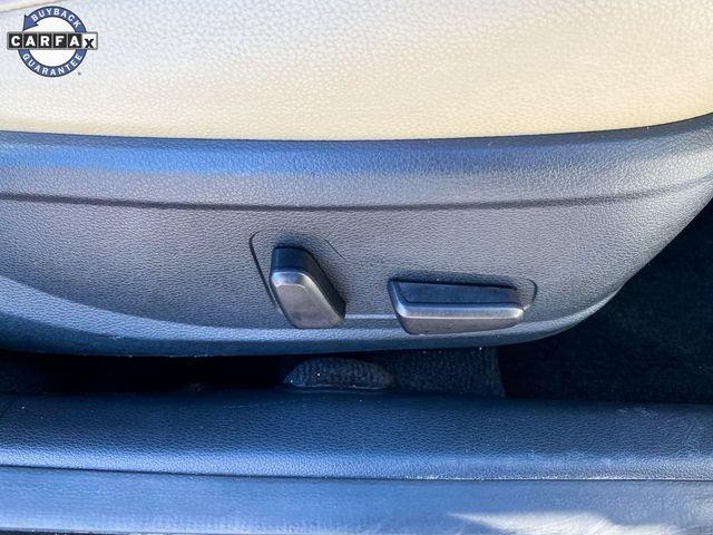 2017 Kia Cadenza Premium Madison, NC 14