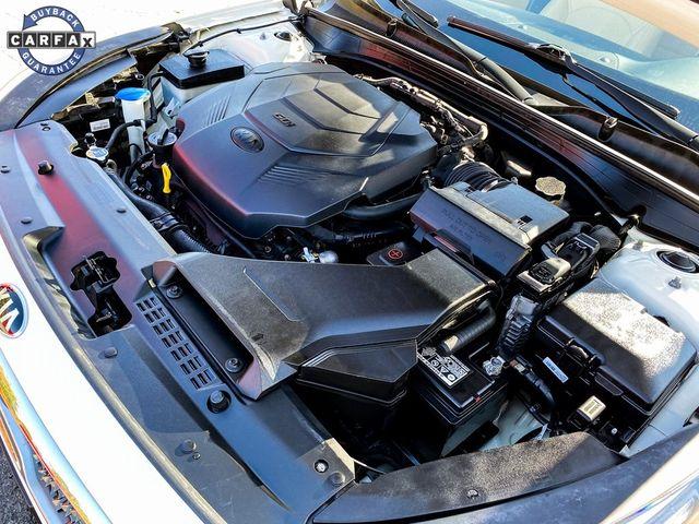 2017 Kia Cadenza Premium Madison, NC 36