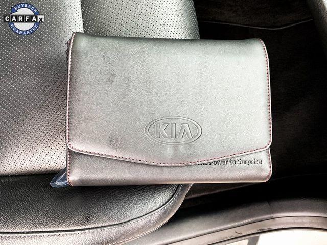 2017 Kia Cadenza Premium Madison, NC 15