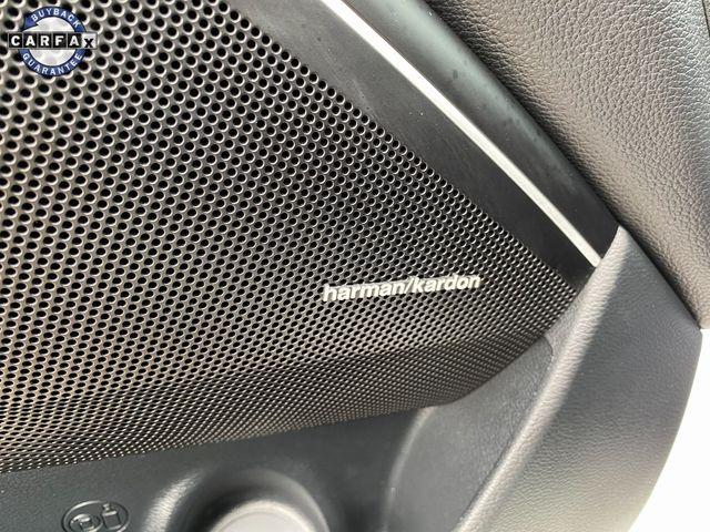 2017 Kia Cadenza Premium Madison, NC 34