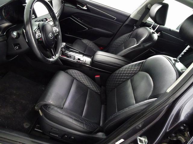 2017 Kia Cadenza Limited in McKinney, Texas 75070