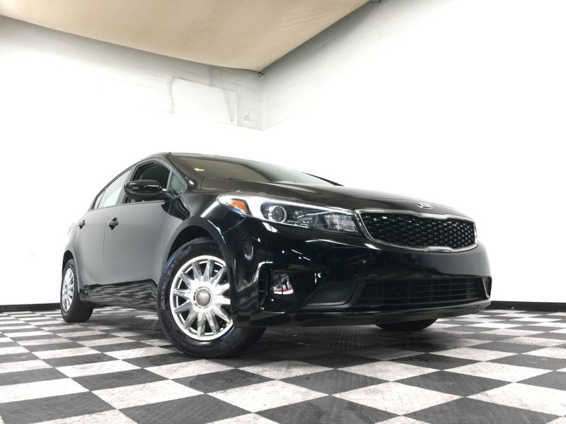2017 Kia Forte *Simple Financing* | The Auto Cave in Addison