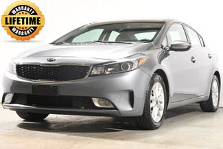 2017 Kia Forte S w/ Blind Spot / Heated Seats / Apple Play in Branford, CT 06405