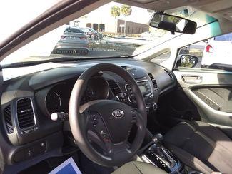2017 Kia Forte LX Dunnellon, FL 11