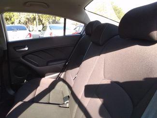 2017 Kia Forte LX Dunnellon, FL 15