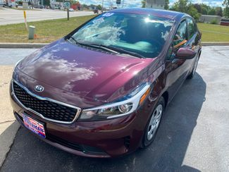 2017 Kia Forte LX *SOLD in Fremont, OH 43420