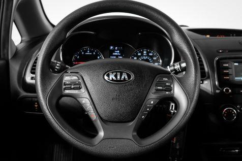 2017 Kia Forte LX in Garland, TX