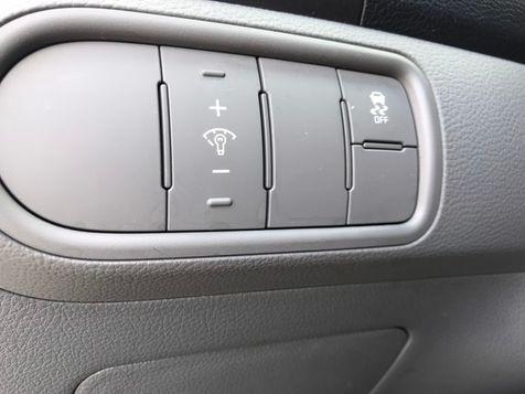 2017 Kia Forte LX | Huntsville, Alabama | Landers Mclarty DCJ & Subaru in Huntsville, Alabama