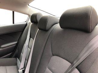 2017 Kia Forte LX CAR PROS AUTO CENTER (702) 405-9905 Las Vegas, Nevada 3