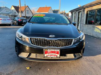 2017 Kia Forte LX  city Wisconsin  Millennium Motor Sales  in , Wisconsin