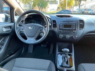 2017 Kia Forte LX  city Wisconsin  Millennium Motor Sales  in , Wisconsin