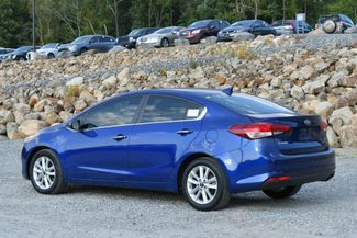2017 Kia Forte S Naugatuck, Connecticut 2