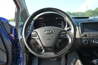 2017 Kia Forte S Naugatuck, Connecticut 20