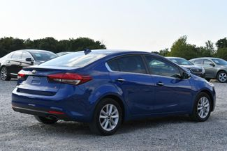 2017 Kia Forte S Naugatuck, Connecticut 4