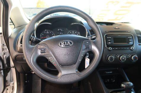 2017 Kia Forte5 LX | Bountiful, UT | Antion Auto in Bountiful, UT