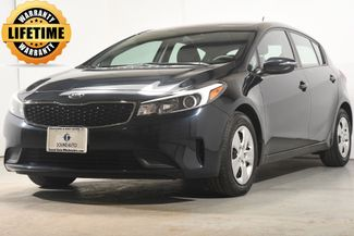 2017 Kia Forte5 LX in Branford, CT 06405