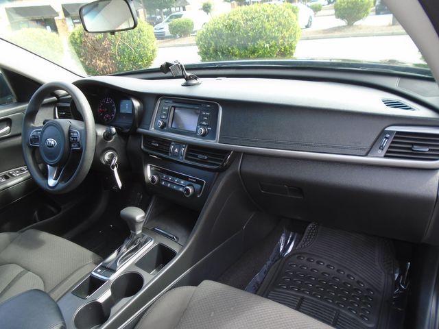 2017 Kia Optima LX in Alpharetta, GA 30004