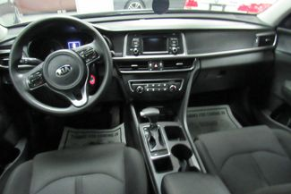 2017 Kia Optima LX W/BACK UP CAM Chicago, Illinois 13