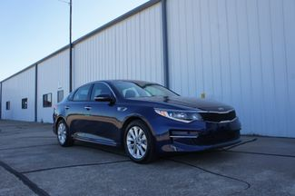 2017 Kia Optima LX in Haughton LA, 71037