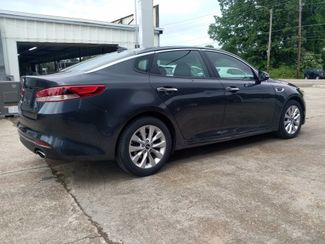 2017 Kia Optima LX Houston, Mississippi 10