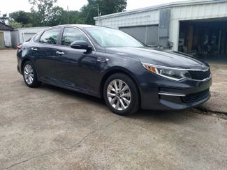 2017 Kia Optima LX Houston, Mississippi 12