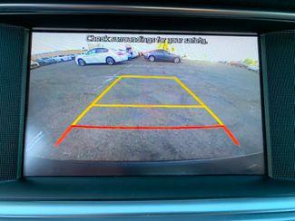 2017 Kia Optima Hybrid FULL MANUFACTURER WARRANTY Mesa, Arizona 19