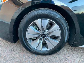 2017 Kia Optima Hybrid FULL MANUFACTURER WARRANTY Mesa, Arizona 21