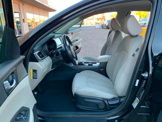 2017 Kia Optima Hybrid FULL MANUFACTURER WARRANTY Mesa, Arizona 9